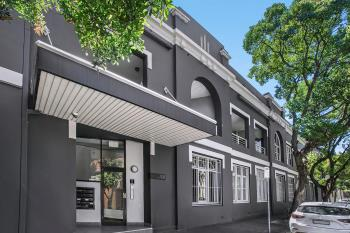 5/9-27 Moorgate St, Chippendale, NSW 2008