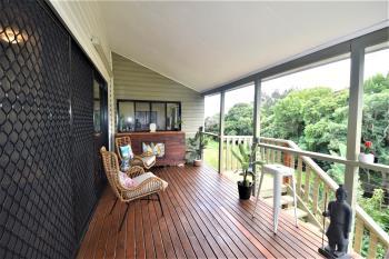 45 Rhodes St, South Lismore, NSW 2480