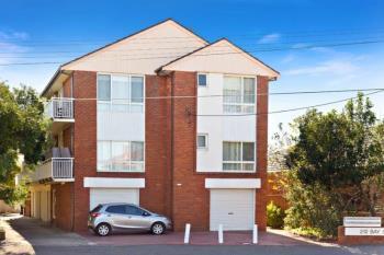 2/212 Bay St, Rockdale, NSW 2216