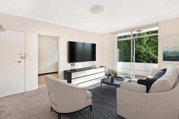 6/421 Liverpool Rd, Ashfield, NSW 2131