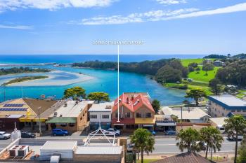 1/107 Campbell St, Narooma, NSW 2546