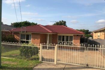 2 Queen St, Granville, NSW 2142