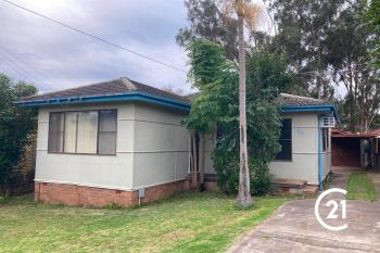 63 Mort St, Blacktown, NSW 2148