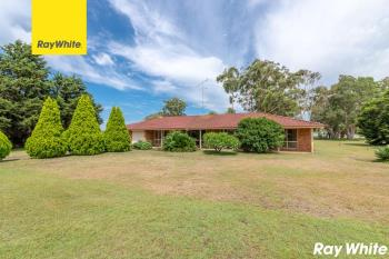 14 Tulloch Rd, Tuncurry, NSW 2428