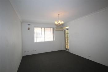 3/3 Harnett Ave, Marrickville, NSW 2204