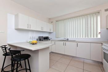 6/13 Mary St, Wiley Park, NSW 2195