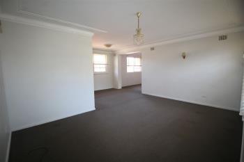 66 Dennis St, Lakemba, NSW 2195