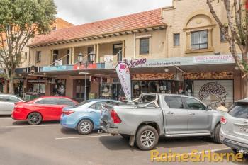 Room 17, 6 Macquarie St, Dubbo, NSW 2830