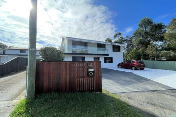 374a Tuggerwong Rd, Tuggerawong, NSW 2259