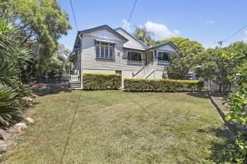 3 Brisbane Rd, Newtown, QLD 4305