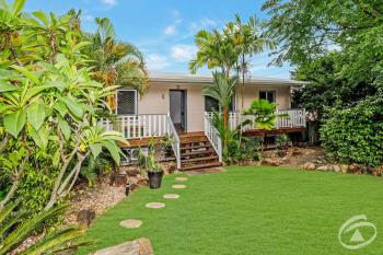 22 Marti St, Bayview Heights, QLD 4868