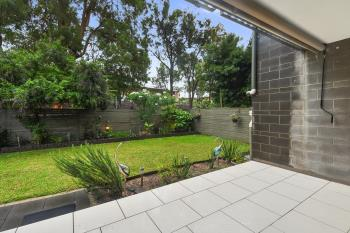 1/56 Hilltop Ave, Chermside, QLD 4032