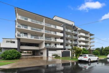 1/11-15 View St, Chermside, QLD 4032