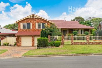 68 Abington Cres, Glen Alpine, NSW 2560