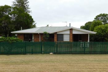 32 Glen Rd, Warwick, QLD 4370
