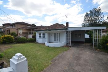 11 Bringelly Ave, Pendle Hill, NSW 2145
