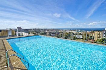 311/212 Bondi Rd, Bondi, NSW 2026