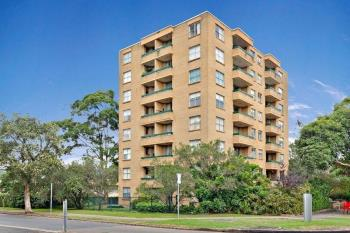 30/2 Everton Rd, Strathfield, NSW 2135