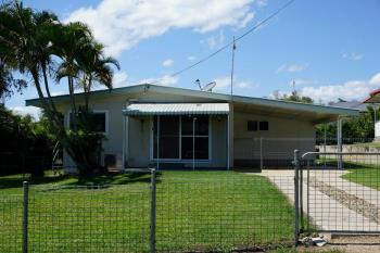 1 Philip St, Bowen, QLD 4805