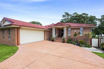 46 Leonard Ave, Toukley, NSW 2263