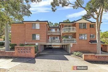 8/39-41 Windsor Rd, Merrylands, NSW 2160