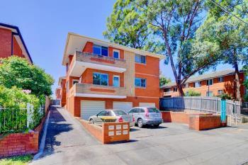 6/43 Hillard St, Wiley Park, NSW 2195
