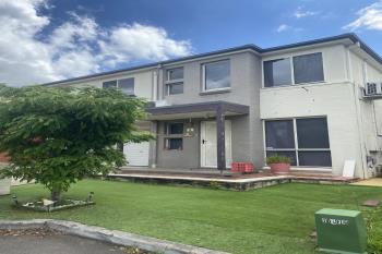 6 Dianella Cct, Woodcroft, NSW 2767