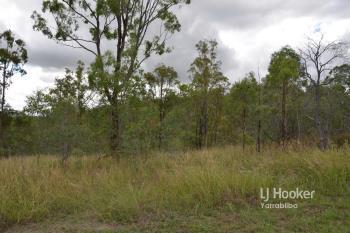 Lot 100/25-29 White Pl, Kooralbyn, QLD 4285