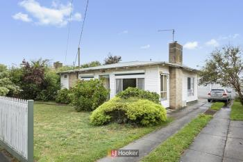 156 Queen St, Colac, VIC 3250