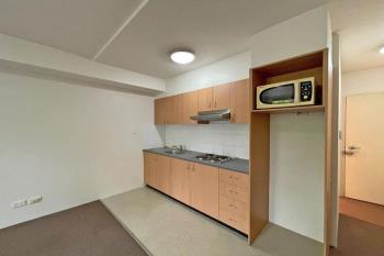 306A/130 Carillon Ave, Newtown, NSW 2042