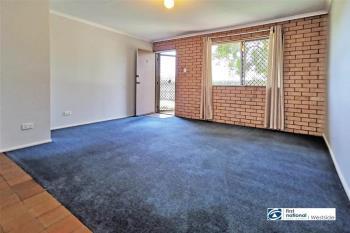 2/3 Morgan St, Bellbird Park, QLD 4300