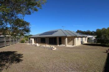 3 Odea Ct, Gatton, QLD 4343