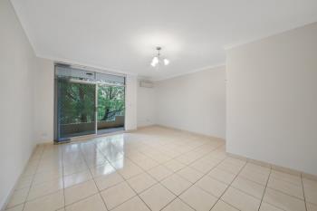 3/12-16 Paine St, Kogarah, NSW 2217