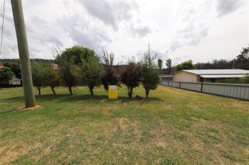 Lot 7 of 5 Wakehurst Ave, Batlow, NSW 2730
