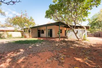 10 Brown Ct, Cable Beach, WA 6726