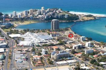 4/10 Endeavour Pde, Tweed Heads, NSW 2485