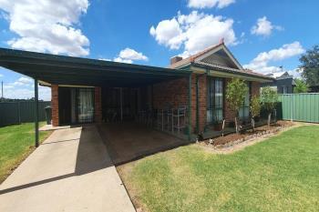 8 Bencubbin St, Gilgandra, NSW 2827