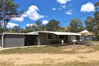 4 Pauline St, Kingaroy, QLD 4610