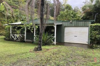 220 Petsch Creek Rd, Tallebudgera Valley, QLD 4228