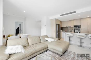 306/11 Andrews St, Southport, QLD 4215