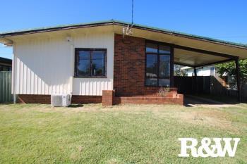 26 Mangariva Ave, Lethbridge Park, NSW 2770