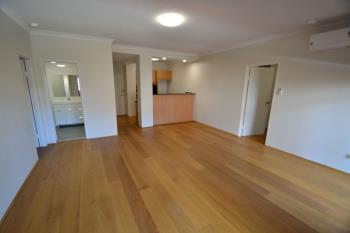 108/208 Chalmers St, Surry Hills, NSW 2010