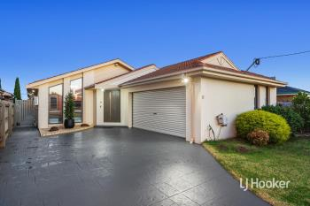 12 Hastie Ct, Altona Meadows, VIC 3028
