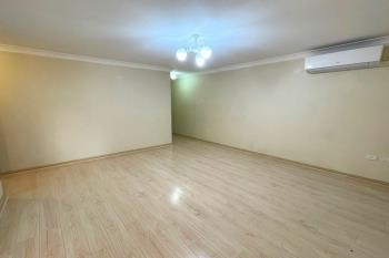 14/44-48 Lane St, Wentworthville, NSW 2145