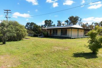 466 Balala Rd, Uralla, NSW 2358
