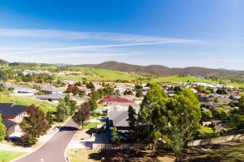 Lot 94/ Bursaria Pl, Lithgow, NSW 2790