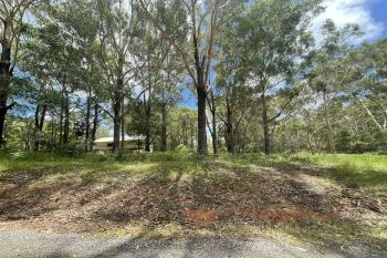 3 Park Ave, Russell Island, QLD 4184