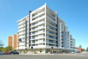 Unit 11/22 Market St, Wollongong, NSW 2500