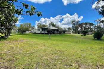 1193 Retreat Road Rd, Uralla, NSW 2358