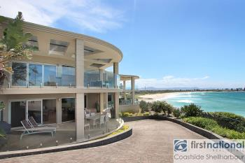 1/2-6 Surf Rd, Shellharbour, NSW 2529